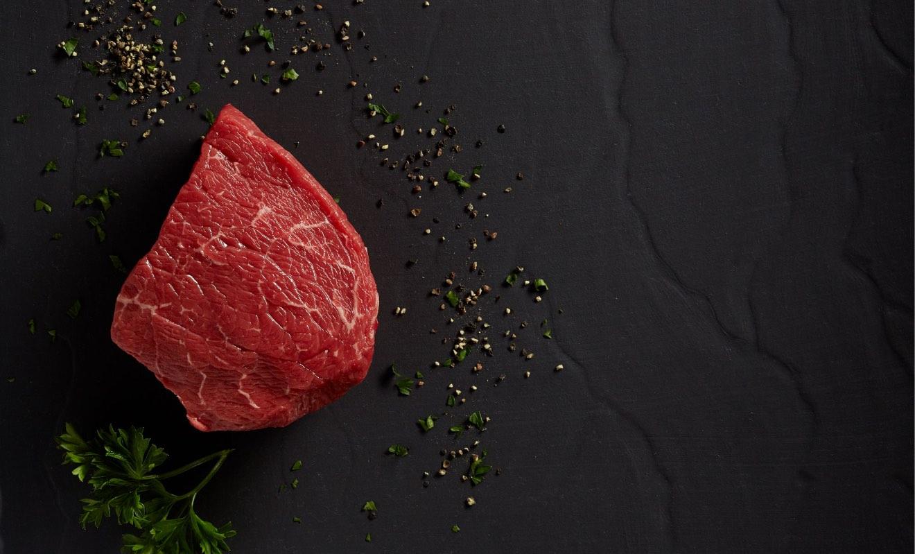 accueil-steak@2x